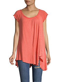 217ad8f13bb Shop All Women's Clothing | Lord + Taylor