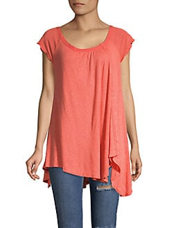 3c3d6ed73a9 Shop All Women's Clothing | Lord + Taylor