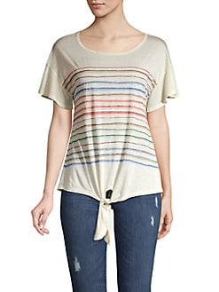 3567c6328 Womens Tops | Lord + Taylor