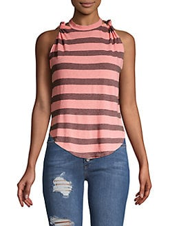 878f013483 Tank Tops & Camisoles for Women | Lord + Taylor