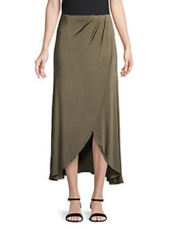 24d445f76e Shop All Women's Clothing | Lord + Taylor