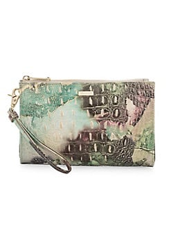 68ceb44ad8 Clutches & Evening Bags | Lord + Taylor