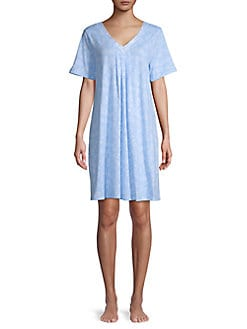 3f3c99fcd Nightgowns & Sleepshirts for Women | Lord + Taylor