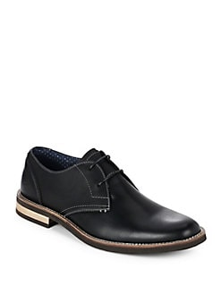 94ebb33582d Men's Dress Shoes: Oxfords, Loafers & More   Lord + Taylor