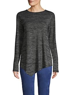 0ea26736e35 Women's Clothing: Plus Size Clothing, Petite Clothing & More | Lord ...