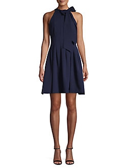 6ffaa53f Designer Dresses For Women | Lord + Taylor