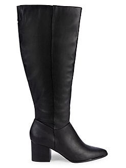 fba2bfe91 Designer Boots, Thigh High Boots, Rain Boots & More | Lord & Taylor