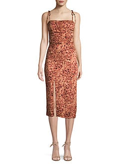 73c8863b0e84 Womens Cocktail & Party Dresses | Lord + Taylor