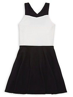 0ccfeaec5be8 Girls' Dresses: Sizes 7-16 | Lord + Taylor