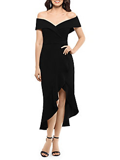 86b7f33e64bf Women's Clothing: Plus Size Clothing, Petite Clothing & More | Lord ...