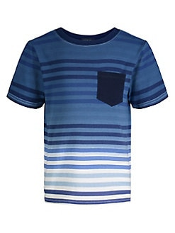 647274365 Boys' Clothes: Sizes 8-20 | Lord + Taylor