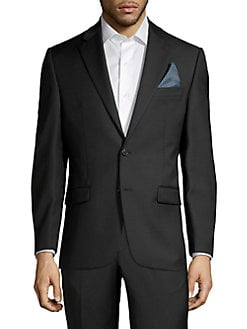 01f346b80 Lauren Ralph Lauren | Men - Clothing - Suits & Suit Separates ...