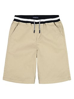 d5f7b674 Kids - Boys - Boys 8-20 Clothing - Bottoms - lordandtaylor.com