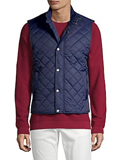 4b5246c0eb1 Men's Jackets: Jackets for Men | Lord + Taylor