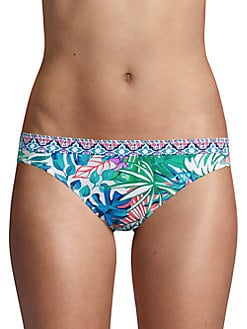 abf8188f879a7 ... Hipster Bikini Bottoms BLUE. QUICK VIEW. Product image