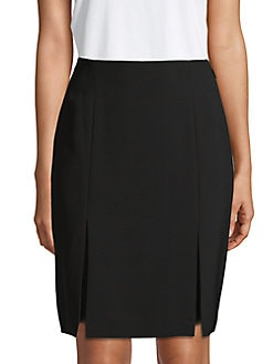 e20cc22353 Women's Skirts: Designer Skirts for Women | Lord + Taylor