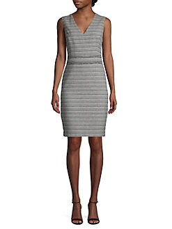 5a2463122cfa67 Shop Suits For Women | Lord + Taylor