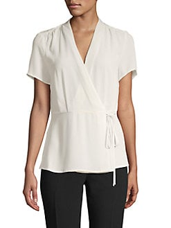 cfcf4e4025bf Shop All Women's Clothing | Lord + Taylor