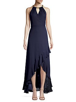 ab91e8d3dded Evening Dresses & Formal Dresses   Lord + Taylor