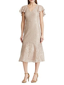 e8453d126 Womens Cocktail & Party Dresses | Lord + Taylor