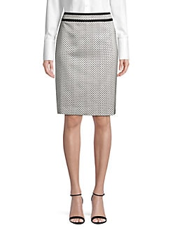 4200b54879af Women's Skirts: Designer Skirts for Women | Lord + Taylor
