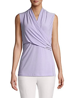 c5ef6daaabc32d Designer Women's Blouses | Lord + Taylor