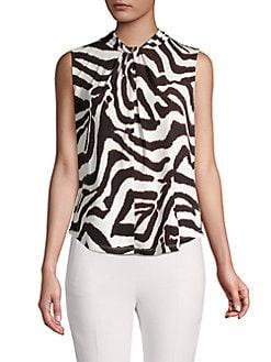7e1c46f778e Designer Women's Blouses | Lord + Taylor