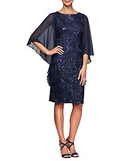 9319edeb7f0f Women's Clothing: Plus Size Clothing, Petite Clothing & More | Lord ...