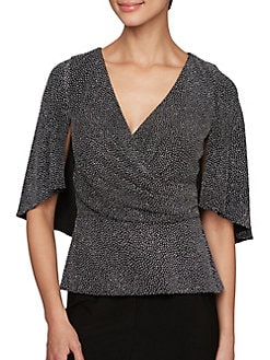 39d5bfeadb49 Women's Clothing: Plus Size Clothing, Petite Clothing & More | Lord ...