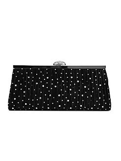 170fda1089 Clutches & Evening Bags | Lord + Taylor
