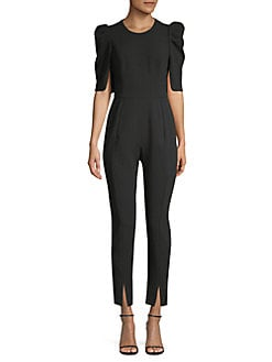 25e6f508be1f Jumpsuits & Rompers for Women | Lord + Taylor