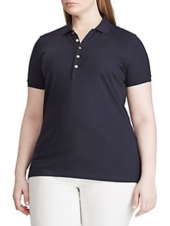 3ca9943c7 Plus-Size Designer Women's Clothing   Lord + Taylor
