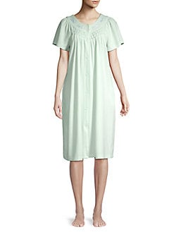235c7f8108e Women's Pajamas & Robes | Lord + Taylor