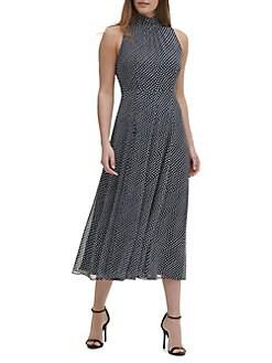 65d2ef147246f2 Designer Dresses For Women | Lord + Taylor