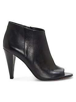 a8f0c3001407 Womens Short Ankle Boots & Booties | Lord & Taylor