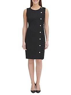 22092fb7c032 Little Black Dresses for Women | Lord + Taylor
