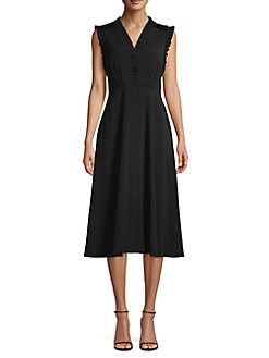0e900712 Designer Dresses For Women | Lord + Taylor