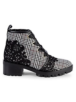 c4d4193a88bc Womens Short Ankle Boots & Booties | Lord & Taylor