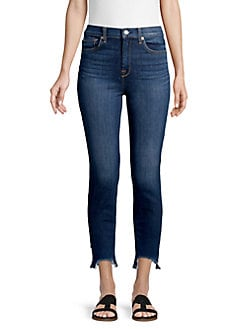 f4fb6e249 Jeans: Boyfriend Jeans, Ripped Jeans & More | Lord + Taylor