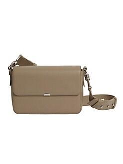 12ff8411b37 Handbags and Backpacks | Lord + Taylor