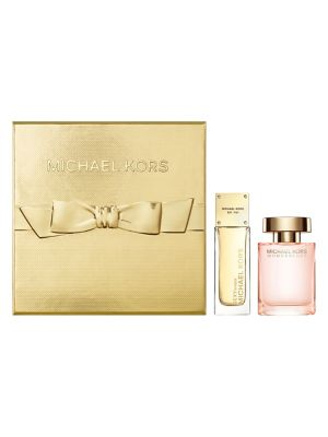 Image of Chic Duo Coffret 2-Piece Fragrance Gift Set