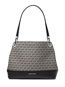 3062ecec5e4c Handbags and Backpacks | Lord + Taylor