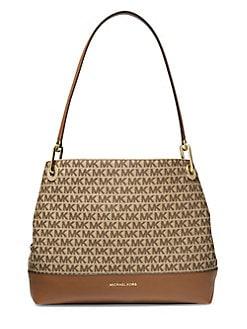 a04a9ef947a9f6 MICHAEL Michael Kors | Handbags - Handbags - lordandtaylor.com