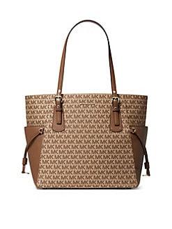 222a728aad3d MICHAEL Michael Kors | Handbags - Handbags - lordandtaylor.com
