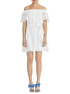 f38e3723 Shop All Women's Clothing | Lord + Taylor