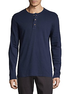 e595bf2f Men's Clothing: Mens Suits, Shirts, Jeans & More | Lord + Taylor
