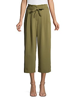 0c32b5c53f6 Women's Trousers & Dress Pants | Lord + Taylor