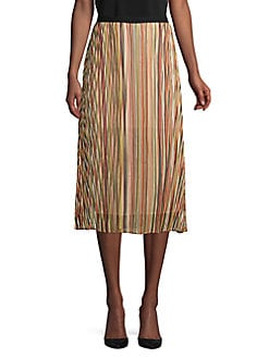 4932cb07eb2d3f Women's Skirts: Designer Skirts for Women | Lord + Taylor