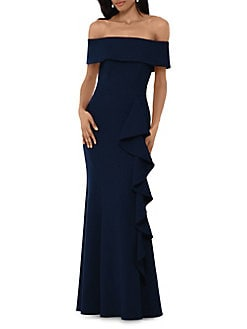 dae8cd31dd6cc Women's Evening & Formal | Lord + Taylor