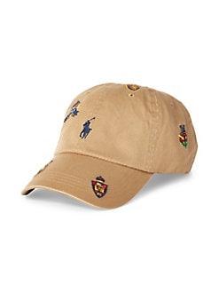 9b3c441f8 Men - Accessories - Hats, Gloves & Scarves - lordandtaylor.com